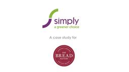 breadfactorycase