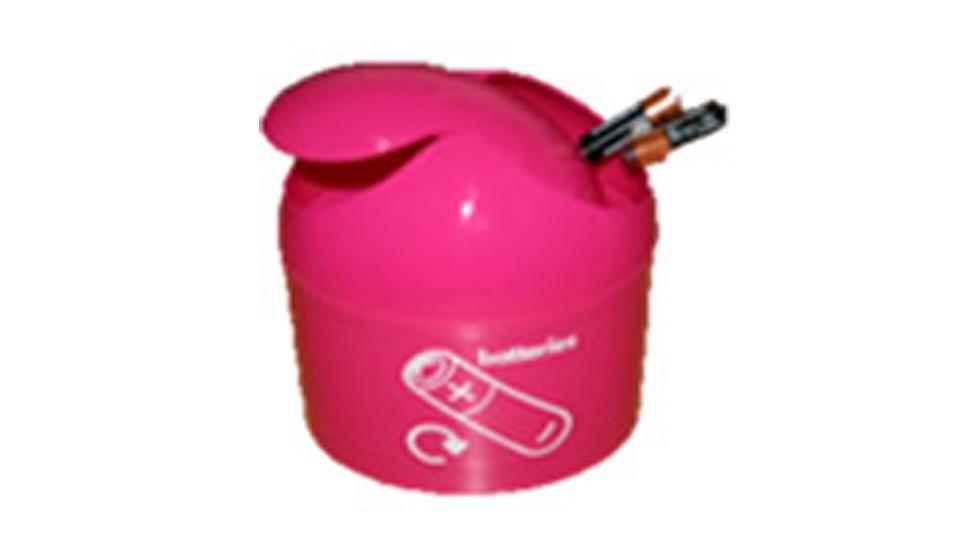 3_litre_battery_bob