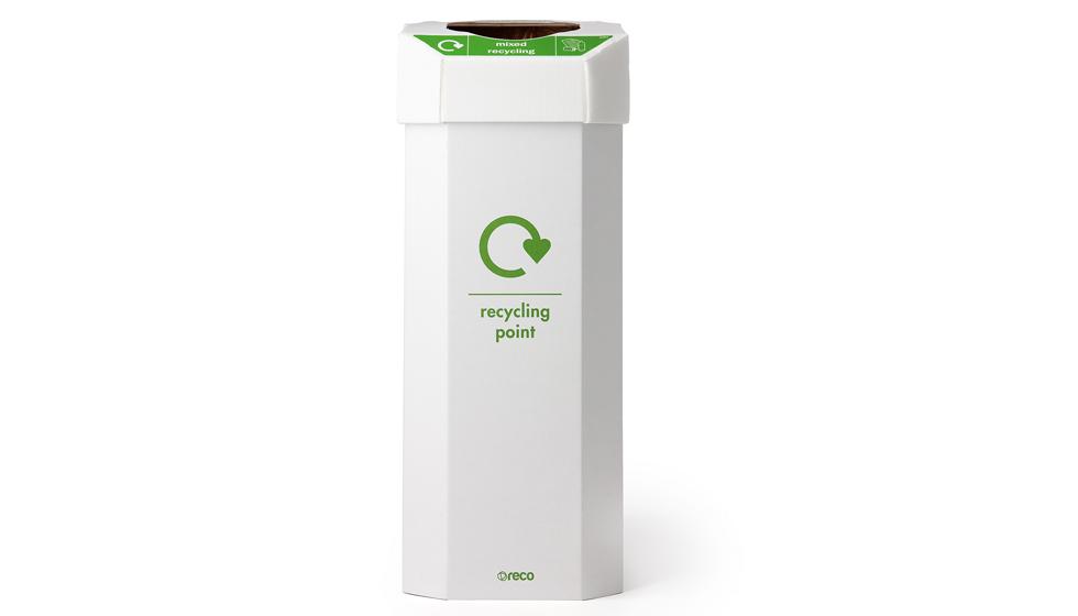 60_litre_flat_pack_recycling_bin